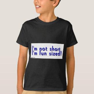 funsized.jpg T-Shirt