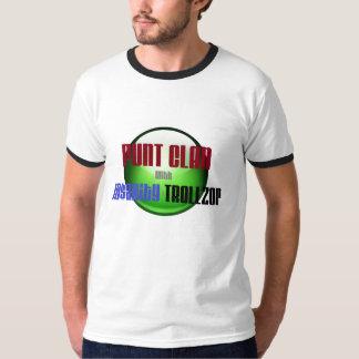 Funt Clan Shirt