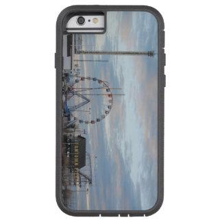 Funtown Pier Seaside Tough Xtreme iPhone 6 Case