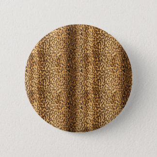 Fur Button