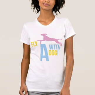 Für die beste Mama der Welt T-Shirt