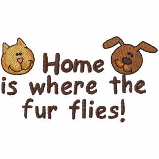 Fur Flies