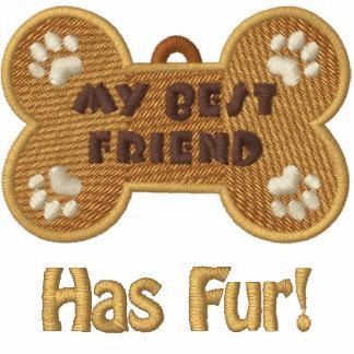 Fur Friend