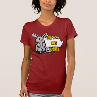 Fur-iend T-shirt
