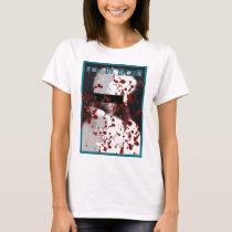 fur is dead T-Shirt