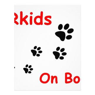 Fur_kids_on_board.jpg Letterhead