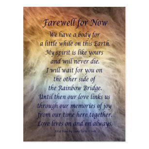 quotes sympathy postcards no minimum quantity zazzle
