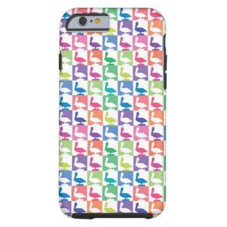 Für Tati Tough iPhone 6 Case