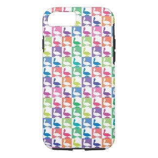 Für Tati iPhone 7 Case