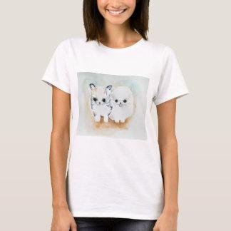 Furbaby's T-Shirt