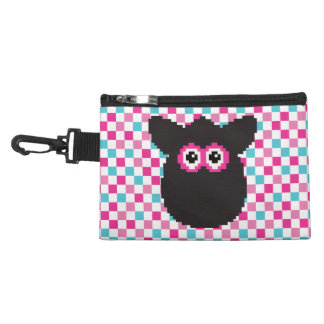 Furby Icon Accessories Bags
