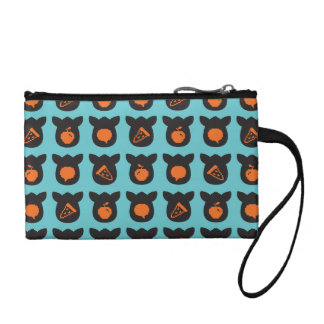 Furby Icons Coin Purse