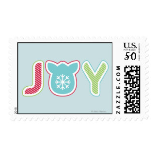 Furby Joy Postage
