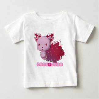 furby kawaii companion baby T-Shirt