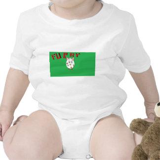 furby camisetas