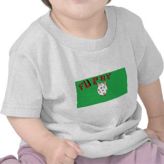furby camiseta