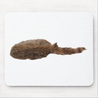 FurCap081609 Mouse Pad