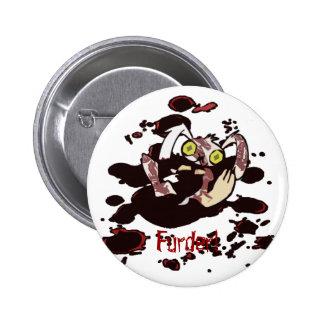 Furder! Button