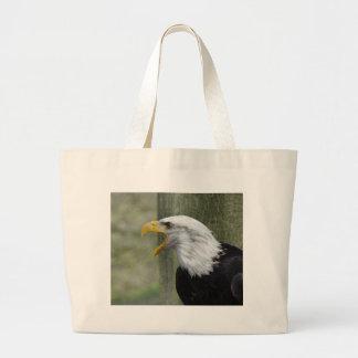 Furia Eagle calvo Bolsas