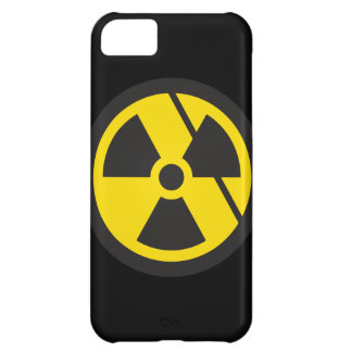Furia nuclear