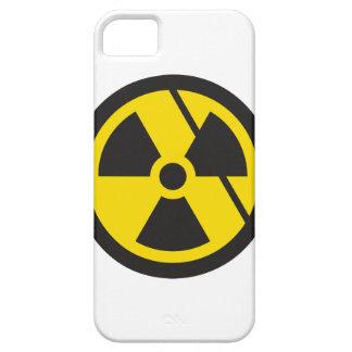 Furia nuclear iPhone 5 cobertura
