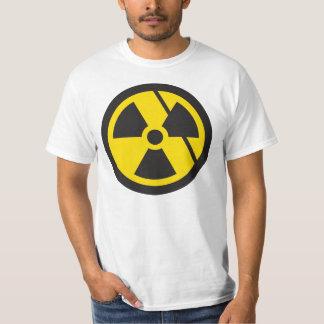 Furia nuclear remeras