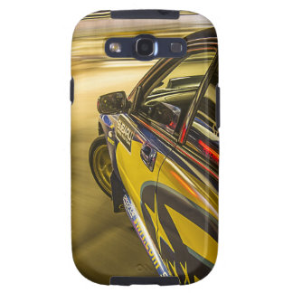 Furiously Fast! Samsung Galaxy S3 Covers