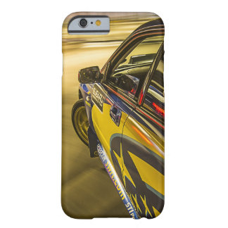 Furiously Fast! iPhone 6 Case