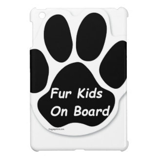 Furkids3.jpg iPad Mini Covers