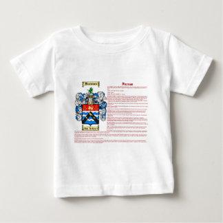 Furman (meaning(*eg)) baby T-Shirt