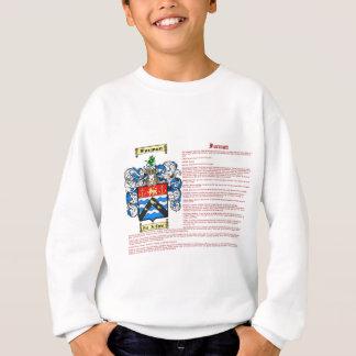 Furman (meaning(*eg)) sweatshirt