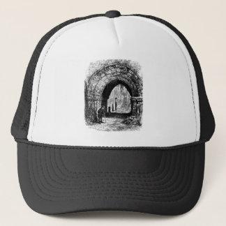 Furness Abbey Trucker Hat