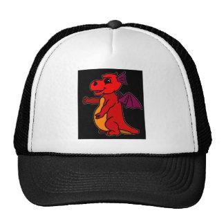 Furnie Trucker Hat