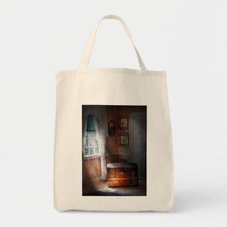 Furniture - Family Secrets Canvas Bags
