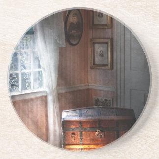 Furniture - Family Secrets Coasters