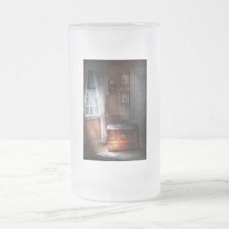 Furniture - Family Secrets Coffee Mugs