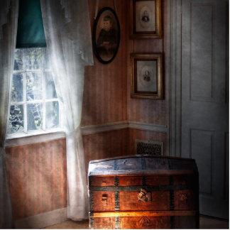Furniture - Family Secrets Cut Out