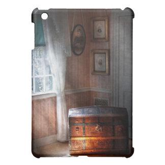Furniture - Family Secrets iPad Mini Cases