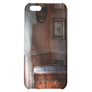 Furniture - Family Secrets iPhone 5C Case