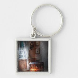 Furniture - Family Secrets Key Chains