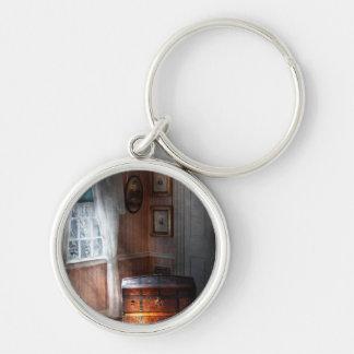 Furniture - Family Secrets Keychain