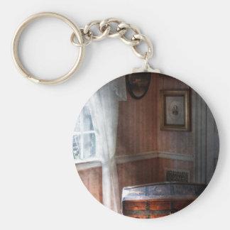 Furniture - Family Secrets Keychains