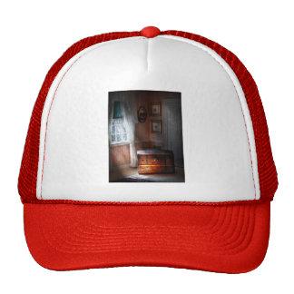 Furniture - Family Secrets Mesh Hats