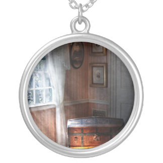 Furniture - Family Secrets Custom Jewelry
