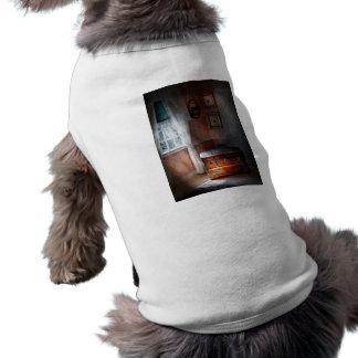 Furniture - Family Secrets Pet Tee Shirt
