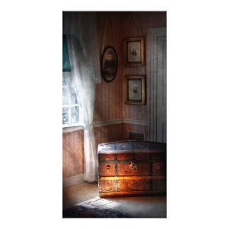 Furniture - Family Secrets Photo Cards
