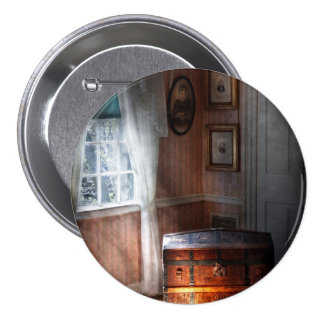 Furniture - Family Secrets Pins
