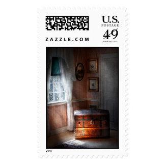 Furniture - Family Secrets Postage