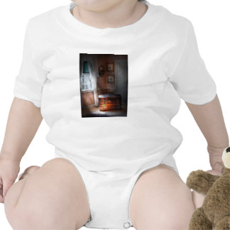 Furniture - Family Secrets Shirt