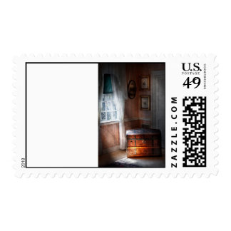 Furniture - Family Secrets Stamps